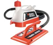 Black and Decker KS3300 Décolleuse de papier paint - 2400W - KX3300-QS