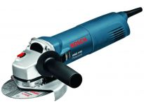 Bosch GWS 1400 Meuleuse angulaire - 1400W - 125mm - 0601824800