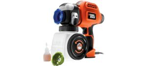 Black + Decker BDPS400 / BDPS400-QS