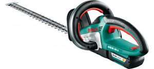 Bosch Jardin AHS 54-20 LI Tailles-haies à batteries 36V Li-Ion set (1x batterie 1.3Ah) - 540mm - 060084A100