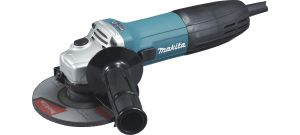 Makita GA5030R Meuleuse - 720W - 125mm