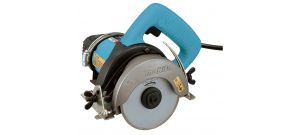 Makita 4101RH Scie diamant - 860W - 125mm