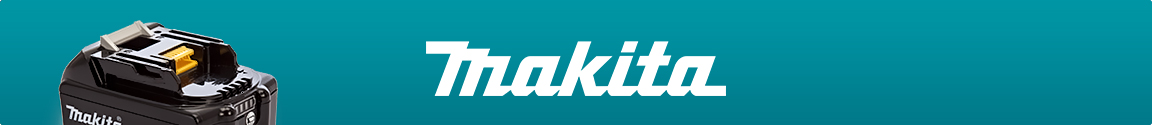 Makita header
